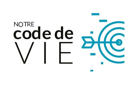 cda_img_code-de-vie2x