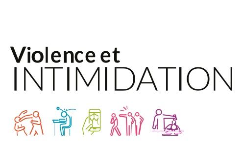cda_img_violence-intimidation2x