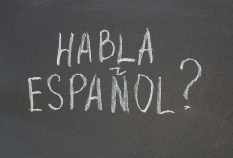 hablaespagnol-800x542